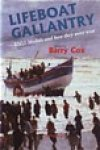 Cox, Barry - Lifeboat Gallantry