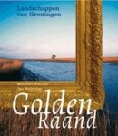 - Golden Raand / druk 1