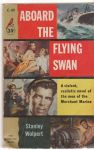 Wolpert,Stanley - abroad the flying Swan