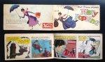Disney, Walt - Walt Disney presents Mary Poppins