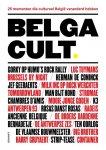 - BelgaCult 25 culturele scharniermomenten in België