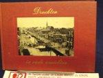 Cramer von Baumgarten, B.J. - Drachten in oude ansichten