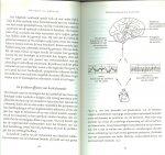 Servan-Schreiber, David  .. Vertaling Dick  van Alkemade en Jossy Hartmans - Uw brein als medicijn  ..  Zelf stress, angst en depressie overwinnen