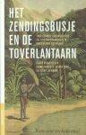 Auteurs (diverse). Zie extra - 9 Titels: Jaarboek voor de geschiedenis van het Nederlands protestantisme na 1800 (zie extra)
