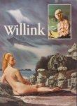 nederlandse tekst     prijs : Euro 3.95 order# : Kramer-1973 - Willink