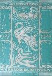 - Zesde Winterboek van De Wereldbibliotheek 1927-1928