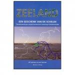 Verburg, M.C. - Zeeland, een geschenk van de Schelde / druk 1