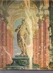 Amelio Fondazione (ds1372) - Terrae Motus 1