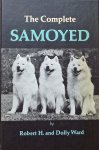 Ward, Robert H. / Ward Dolly. - The complete Samoyed