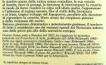 Grass, Günter - Il tamburo di latta (ITALIAANS)