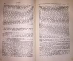 Zahn (red.) - Boekenbox 003: Kommentar zum Neuen Testament
