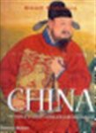 John Makeham - China The World's Oldest Living Civilization Revealed