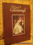 Hayes, John. - Thomas Gainsborough.