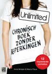 A. Mreijen - Unlimited