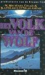 Gear, W.M. - Het Volk van de Wolf / druk 1