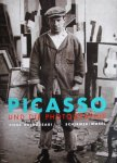 Baldassari, Anne - Picasso und die Photographie - der Schwarze Spiegel