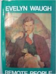 waugh evelyn - remote people
