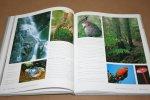 Allan Fox - Beleef de wildernissen van Australië  --  Nationale parken en andere onmisbare natuurgebieden