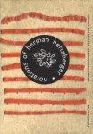 Bergeijk, Herman van & Deborah Hauptmann - Notations of Herman Hertzberger