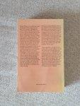 Mann - Doctor faustus / druk 3