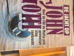 Blum, H. - De jacht op John Gotti / druk 1