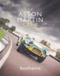 Bonhams - Bonhams The Aston Martin Sale