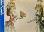 mary c. de jong - waaiers+mode, 18e eeuw tot heden