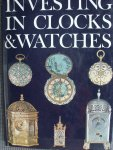 Cumhaill.P.W. / Barrie & Raockliff. - Investing in Clocks & Watches