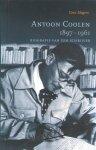 Slegers, Cees - Antoon Coolen 1897-1961 (Biografie van een schrijver)