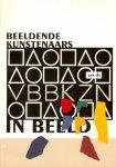Egbers, Henk - Beeldende kunstenaars van de VBBKZN in beeld