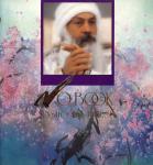 Osho (Bhagwan Shree Rajneesh) - The Rajneesh No Book