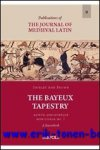 S. A. Brown - Bayeux Tapestry. Bayeux, Mediatheque municipale,  Ms. 1  A Sourcebook