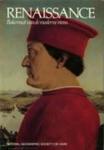 National Geographic Society - Renaissance - bakermat van de moderne mens
