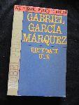 Garcia Marquez, G. - Het Kwade Uur  - als pocket