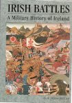 Hayes-McCoy, G.A. (ds1209) - Irish Battles, A military history of Ireland