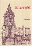 Koekkoek, Gerard - De Laarhoeve