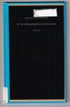 Brouwers, Jeroen - De Vervulling / Kleine Dood