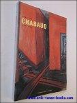 Guse, Ernst-Gerhard (herausg). - Auguste Chabaud 1882 - 1955.