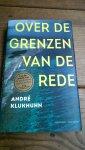 Klukhuhn, André - Over de grenzen van de rede