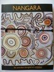 - Nangara. De tentoonstelling van Australische Aboriginal kunst uit de EBES collectie. 2 delen