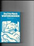 Morch - Winterkinderen / druk 1