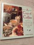 Norman Kolpas - A cup of Coffee, from plantation to pot, A coffee Lover's Guide to the perfect Brew