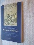 """Mout, Nicolette - """"Met lust en volharding"""" / Honderdzeventig jaar Commissie voor Geschied- en Oudheidkunde van de Maatschappij der Nederlandse Letterkunde, 1841-2011"""