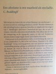 C. Buddingh e.a. - Citaten & Aforismen