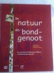 Coesel, Marga, Schaminee, Joop en Duuren, Lodewijk van - De natuur als bondgenoot. De wereld van Heimans en Thijsse in historisch perspectief
