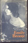 Gérin, Winifred - Emily Brontë (A Biography)
