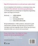 MacKeith, Gillian Vertaling Henk Noy . - Het ultieme gezondheidsplan  .. Een leven lang slank met Gillians manier van eten