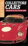 Selby, Dave - Miller's Collectors Cars Yearbook & Price Guide 2000