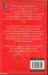 Wong, Jan  Vertaling Netty Pasman  Omslagontwerp Wouter van der Struys  Twizter - Red China Blues, Mijn lange mars van Mao tot nu