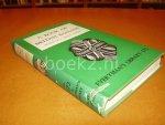 Johnson, R. Brimley (ed.) - A Book of British Ballads
